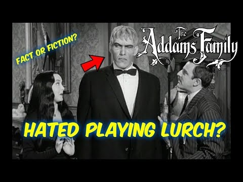 Addams Family Pulp Fiction Dance from YouTube · Duration:  1 minutes 51 seconds