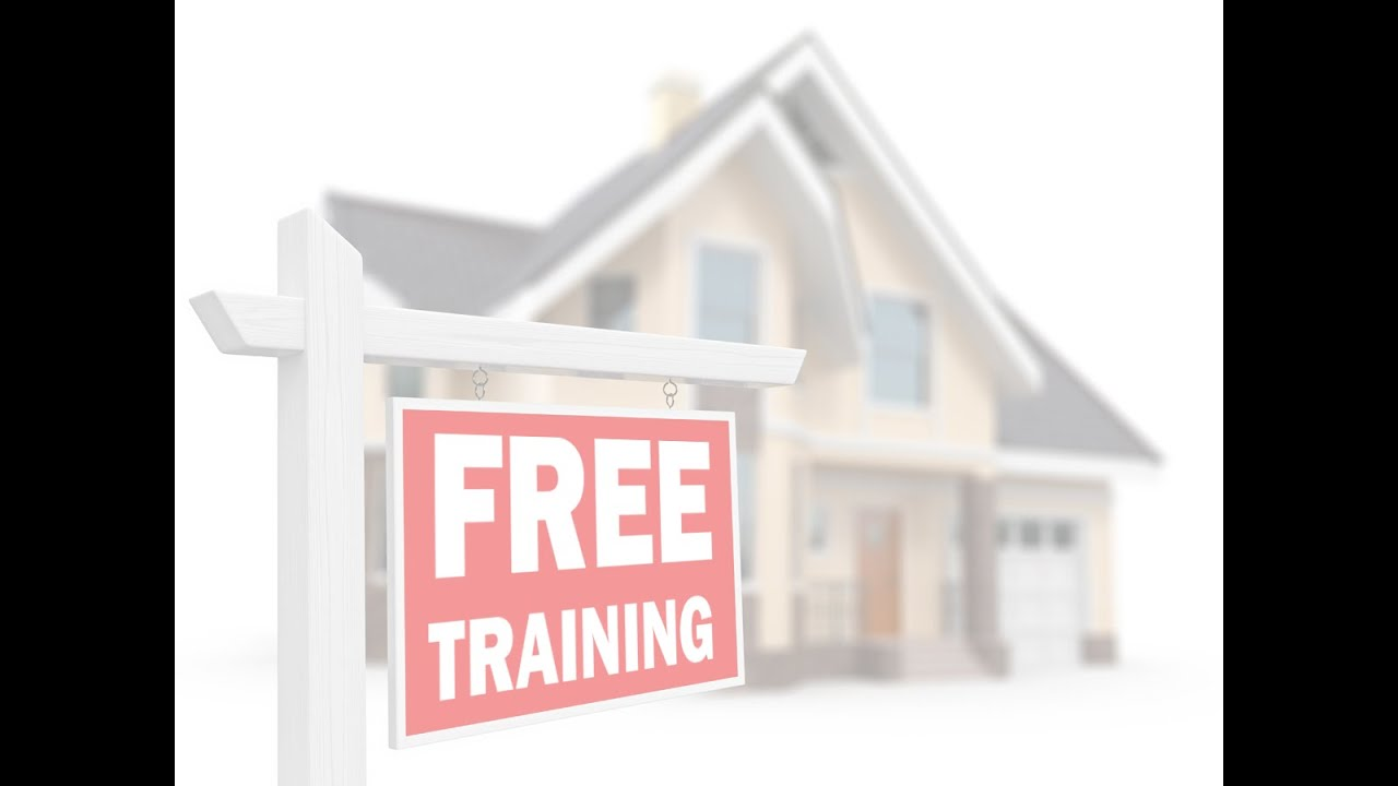 how to become a licensed real estate broker