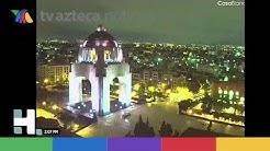 Azteca-Noticias-Trueno-despierta-a-habitantes-de-la-CDMX