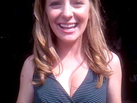 charlotte arnold 2015