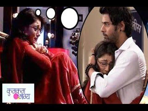 DesiTashan DesiRuLez  Hindi Serials TV DesiTashanDesi