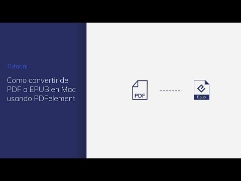 como-convertir-de-pdf-a-epub-en-mac-usando-pdfelement