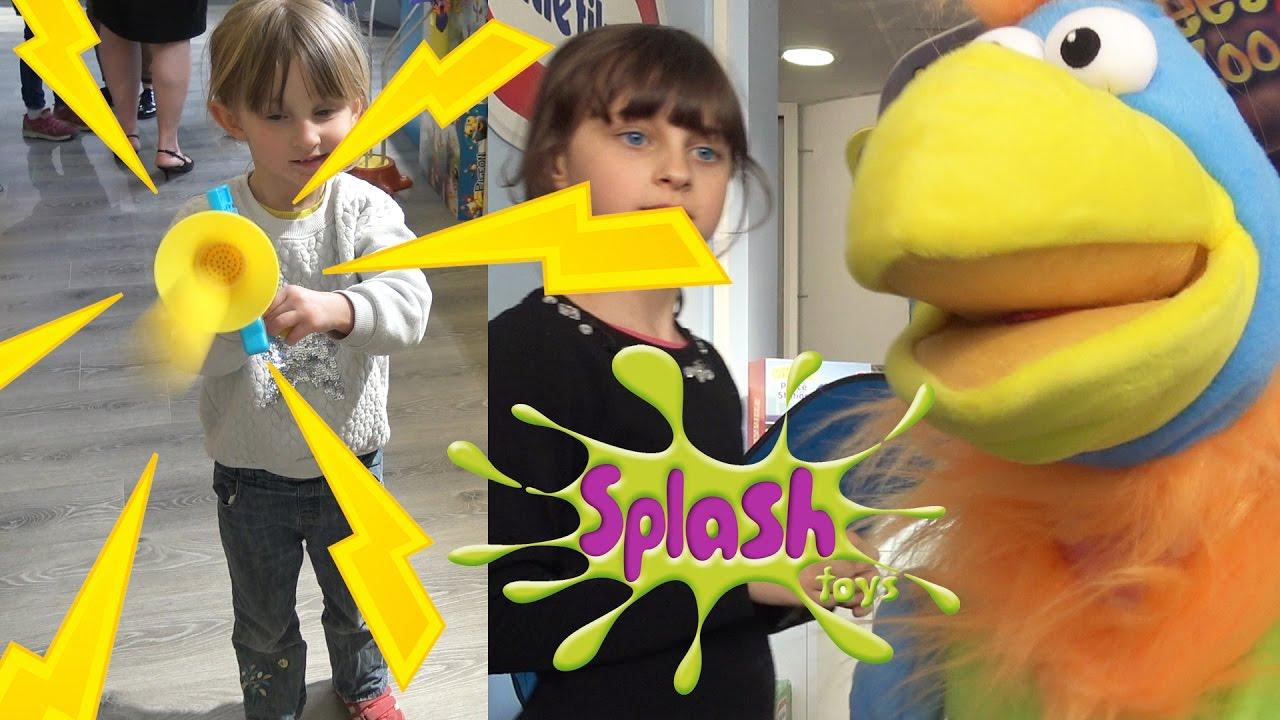 noel 2018 jouets VLOG • EXCLU ! Chasse aux jouets de l'été, de Noël et même de 2018  noel 2018 jouets