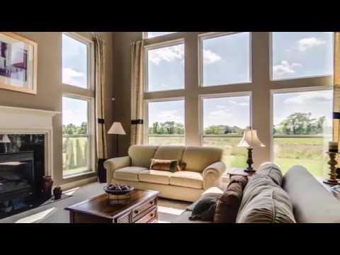 aberdeen trinity homes - Trinity Home Design