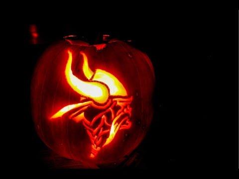 Pumpkin carving (pcarving) on pinterest.