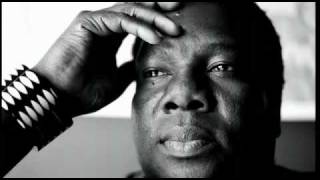 When You Come Back (ITV World Cup theme version) - Vusi Mahlasela