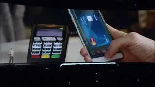 Samsung Pay Vs Apple Pay | Samsung Smart Pay | NFC + MST | Galaxy S6 | S6 Edge