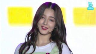 170930 MOMOLAND (모모랜드) - Freeze (꼼짝마) @ 2017 Korea Music Festival