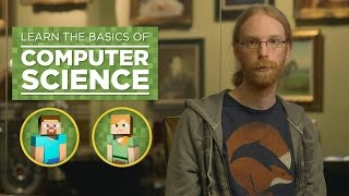 Minecraft - Hour of Code: INTRO