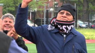 Carlos Alberto Osorio escopeta homenaje Parte #2 YouTube Videos