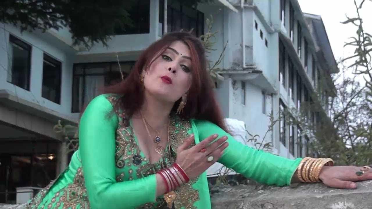 xnxx-pashto-girls