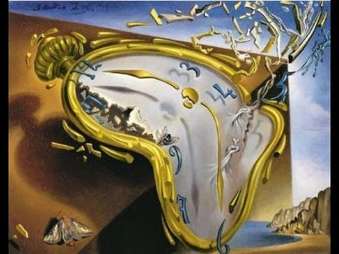 Math Puzzles and Unsolved Problems: Clock Face Problem