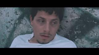 Adickta Sinfonía - La Diabla con Loudy (Video Oficial) 2016 + Subtítulos