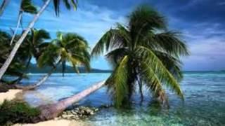 Robinson Crusoe T.V Theme 1960