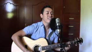Solo con Verte / Banda MS -- Cuitla Vega (cover)