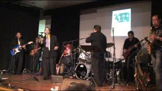 old time rock and roll by the 60s 70s plus band