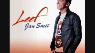 Jan Smit - Tegen Beter Weten In