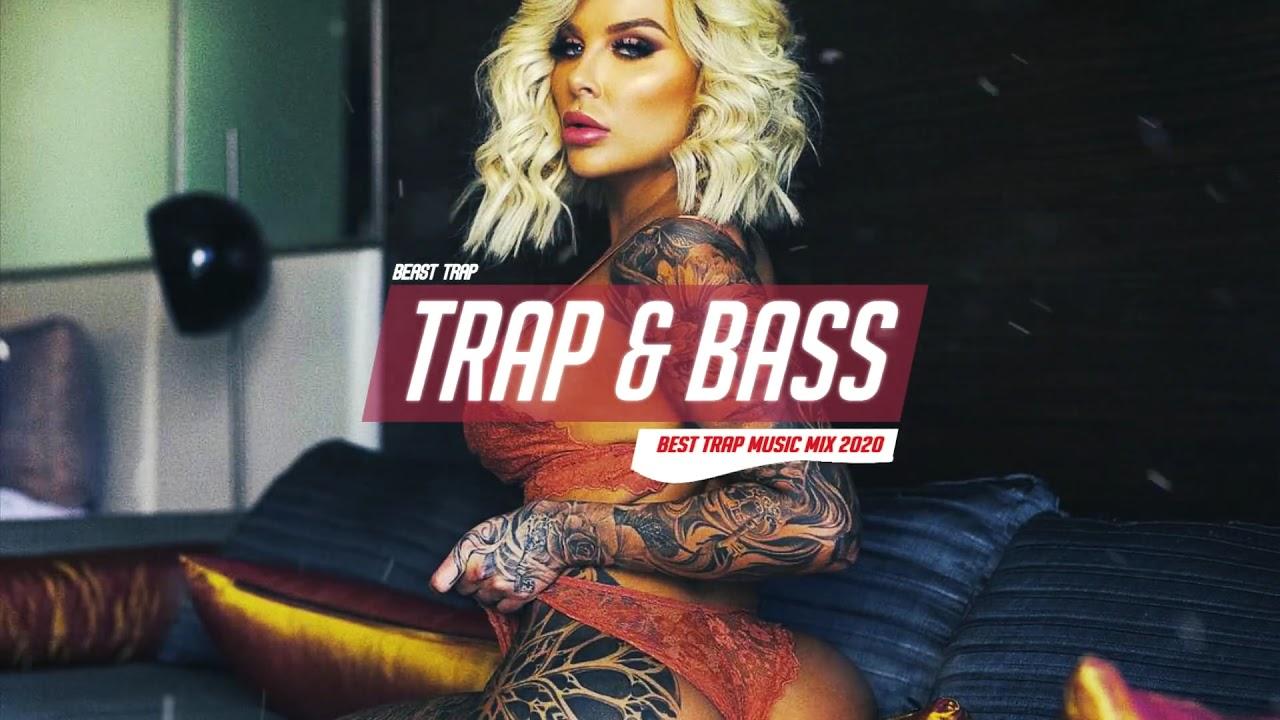 🅻🅸🆃 Aggressive Trap Music 2020 🔥 Best Trap Mix ⚡ Trap & Bass • Elecctronic  • EDM  ☢ #31