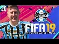 FIFA 19 My Player Career Mode Ep20 - TRANSFER OFFER FOR ME!!