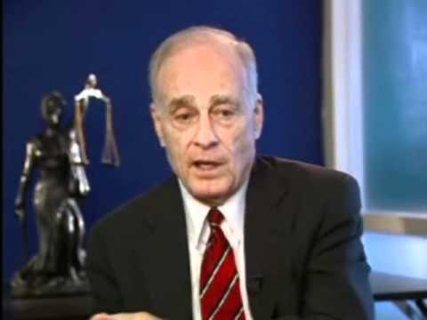 Vincent Bugliosi on wacko JFK conspiracies