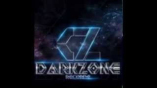 DJ Wardle - Darkzone Vol.1 Mix