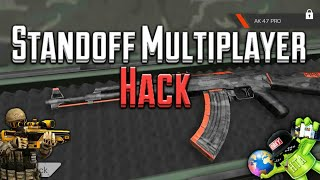 How To Hack Standoff 2 With Lucky Patcher 2018