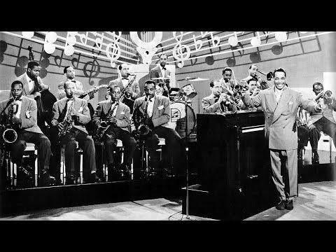 Duke Ellington and His Orch. -  Solitude (1934)