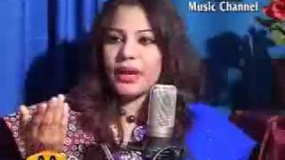 A great Sindhi& Saraiki mix song.mp4