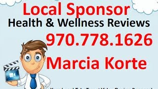 Review weight loss clinic+Jenny Craig Grand+Integrative Medicine+Phentermine Clinics Grand Junction