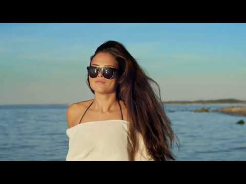 Dj Artush - Роза Пустыни (2019)
