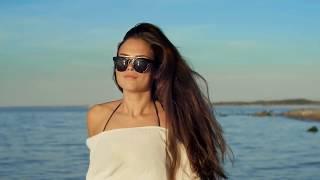DJ ARTUSH - Desert Rose (Премьера клипа, 2019)