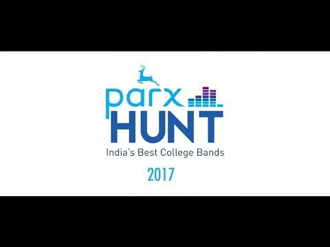 Parx Hunt 2017 | Highlights