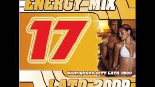 Energy 2000 mix vol.17 2009 10