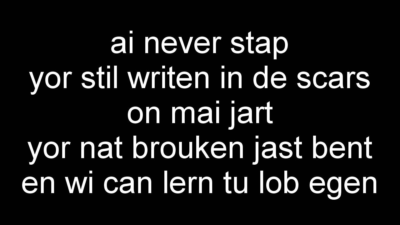 pnk-just-give-me-a-reason-ft-nate-ruess-con-pronunciacion-canciones-con-pronunciacion-en-ingles