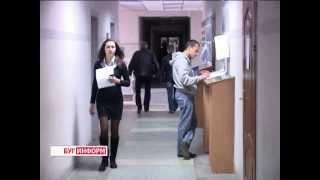 2013-10-30 г. Брест Телекомпания
