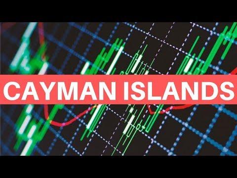 Best Forex Brokers In Cayman Islands 2020 (Beginners Guide) - FxBeginner.Net