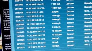 Казино ВУЛКАН УДАЧИ.  MY ВУЛКАН.GlobalGameService Group ИЛИ КАК ОБМАНЫВАЮТ.(Ну так вот,началось все с того что я при ставке в 1800 рублей в слот машине Money Game выиграл 900000 тыс.руб.это было..., 2014-10-12T16:07:59.000Z)