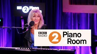 Christine McVie - Songbird (Radio 2's Piano Room)