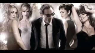 Nine (Soundtrack) 13 / 16 Quando Quando Quando by Fergie