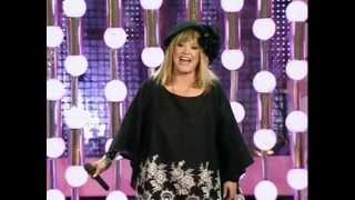 Alla Pugacheva / Алла Пугачева - Миллион алых роз Live