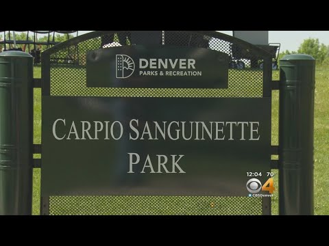 Park Gets New Name To Better Reflect Community