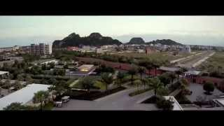 DYNAMIC DANANG - Your destination for success (Ver Japanese)