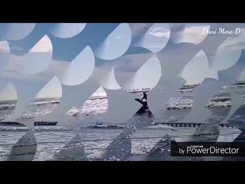 Puerto Malabrigo 2018 (Entre el mar y el cielo)