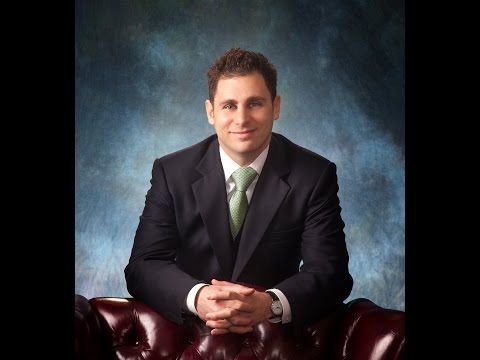 """Peter J. De Frank New Jersey Super Lawyers """"Rising Star"""" 2013 & 2014 maggianolaw.com"""