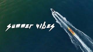 Baixar Summer Vibes 2018 🌊🌞- FilmariCuDrona.com