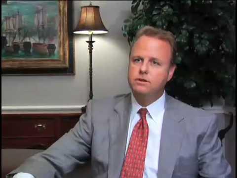 Houston Railroad Worker Injury Attorney Texas FELA Lawyer