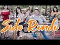 Dara Ayu Ft. Bajol Ndanu - Sido Rondo (Official Music Video) | KENTRUNG