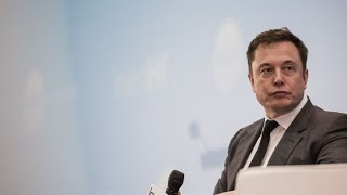 Elon Musk to defend his tweets to a judge