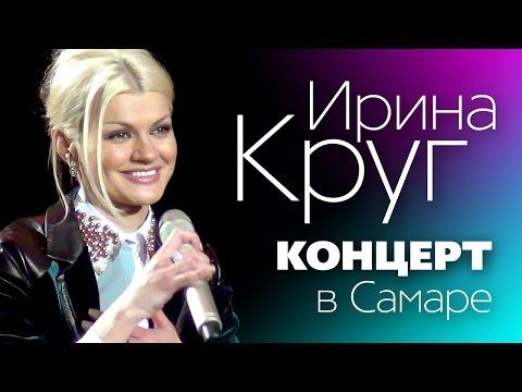 Официальный сайт группы Бутырка