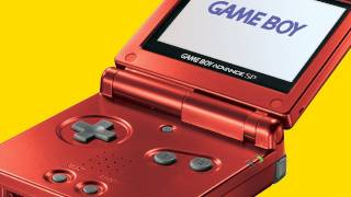 Dumb Limitations for GBA Games on the Nintendo 3DS via Ambassador Program thumbnail